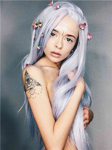 products/Pastel_Light_Silver_Blue_Lilac_Long_Synthetic_Lace_Front_Wig_1.jpg