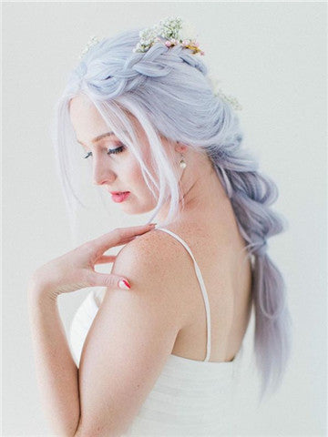 products/Pastel_Light_Silver_Blue_Lilac_Long_Synthetic_Lace_Front_Wig_5.jpg