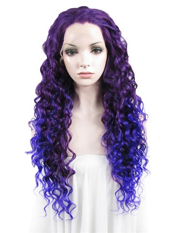 products/Purple_To_Blue_Ombre_Curly_Long_Synthetic_Lace_Front_Wig.jpg