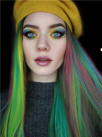 products/Rainbow_Polychrome_Costume_Synthetic_Lace_Front_Wig_5.jpg