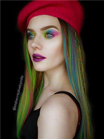 products/Rainbow_Polychrome_Costume_Synthetic_Lace_Front_Wig_6.jpg