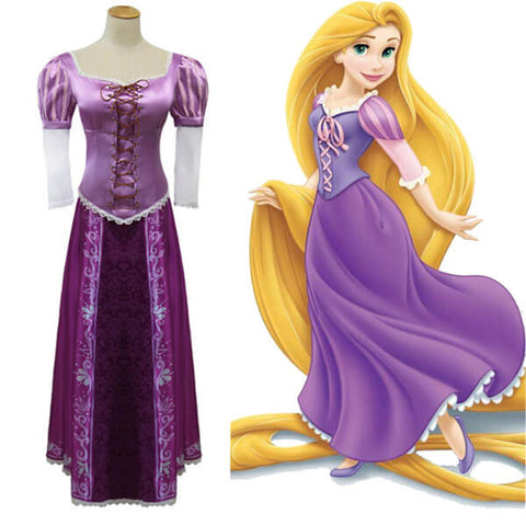 products/Rapunzel_Cosplay_Costume_Women_Tangled_Rapunzel_Princess_Dresses_1.jpg