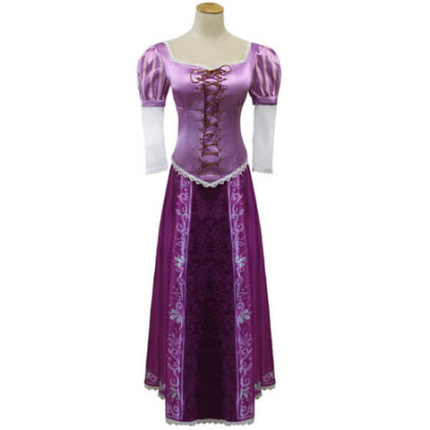 products/Rapunzel_Cosplay_Costume_Women_Tangled_Rapunzel_Princess_Dresses_2.jpg
