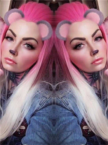 products/Reddy_Hot_Pink_To_Blonde_Ombre_Synthetic_Lace_Front_Wig_8.jpg