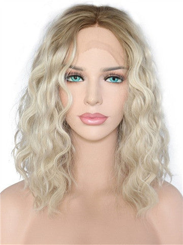 products/Short-Heat-Resistant-Hair-Brown-Ombre-Blonde-Hand-Tied-Daily-Makeup-Synthetic-Lace-Front-Party_1.jpg