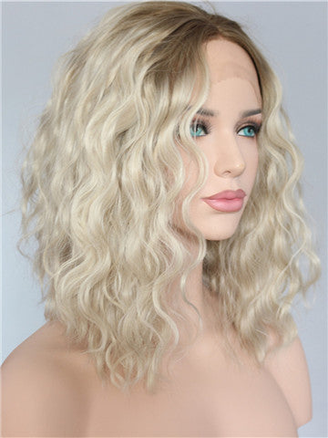 products/Short-Heat-Resistant-Hair-Brown-Ombre-Blonde-Hand-Tied-Daily-Makeup-Synthetic-Lace-Front-Party_2.jpg