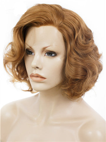 products/Short_Ash_Pumpkin_Wave_Synthetic_Lace_Front_Wig_2.jpg