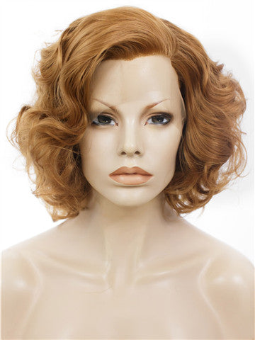products/Short_Ash_Pumpkin_Wave_Synthetic_Lace_Front_Wig_6.jpg