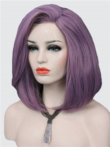 products/Short_Ash_Purple_Bob_Synthetic_Lace_Front_Wig_5.jpg