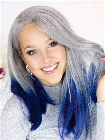 products/Short_Centaury_Silver_Blue_Ombre_Synthetic_Lace_Front_Wig_10.jpg