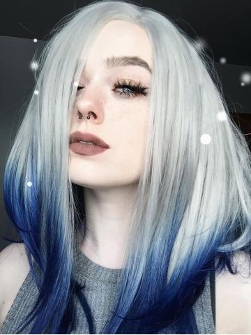 products/Short_Centaury_Silver_Blue_Ombre_Synthetic_Lace_Front_Wig_9.jpg