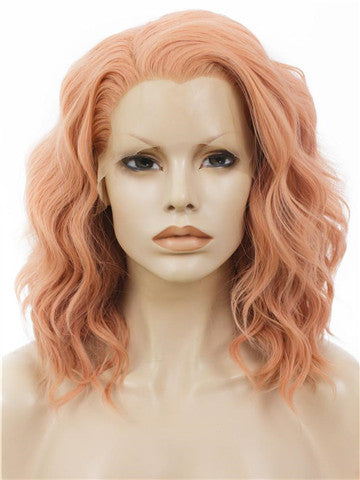 products/Short_Clivia_Peach_Curly_Bob_Synthetic_Lace_Front_Wig_3.jpg