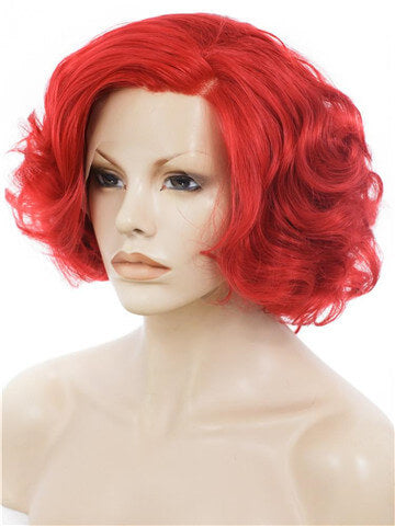 products/Short_Curly_Bright_Red_Bob_Wave_Synthetic_Lace_Front_Wig_3.jpg