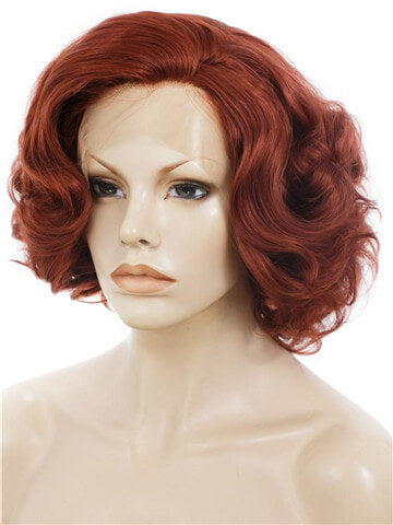 products/Short_Dark_Auburn_Copper_Bob_Wave_Synthetic_Lace_Front_Wig_4.jpg