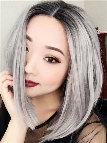 products/Short_Grey_Ombre_Bob_Synthetic_Lace_Front_Wig_1.jpg