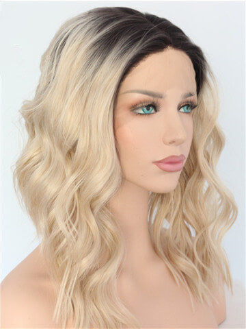 products/Short_Light_Golden_Coast_Wave_Bob_Synthetic_Lace_Front_Wig_1.jpg