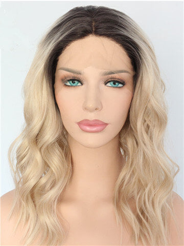 products/Short_Light_Golden_Coast_Wave_Bob_Synthetic_Lace_Front_Wig_4.jpg