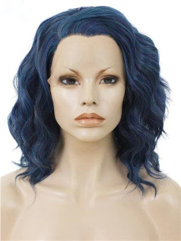 products/Short_Midnight_Blue_Wave_Synthetic_Lace_Front_Wig_1.jpg