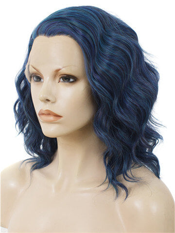 products/Short_Midnight_Blue_Wave_Synthetic_Lace_Front_Wig_4.jpg