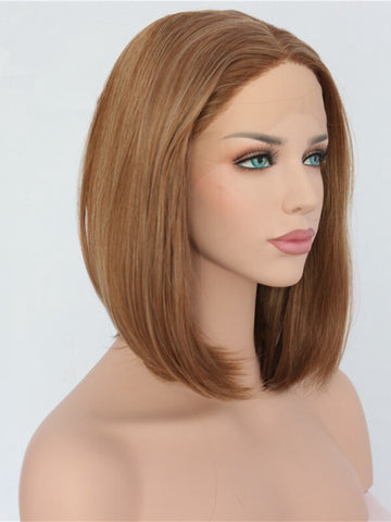 products/Short_Mixed_Chocolate_Brown_Highlight_Bob_Synthetic_Lace_Front_Wig_1.jpg