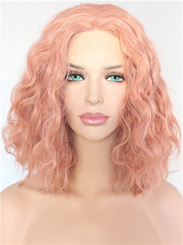 products/Short_Peach_Pink_Kinky_Curly_Synthetic_Lace_Front_Wig_3.jpg