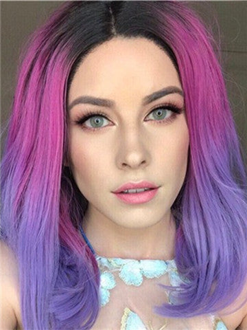 products/Short_Violet_Rosemary_Mixed_Bob_Synthetic_Lace_Front_Wig_1.jpg