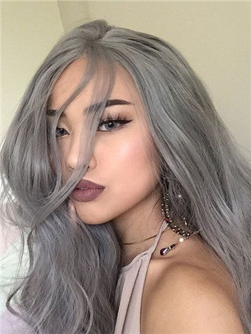 products/Silver_Grey_Wave_Long_Synthetic_Lace_Front_Wig_6.jpg