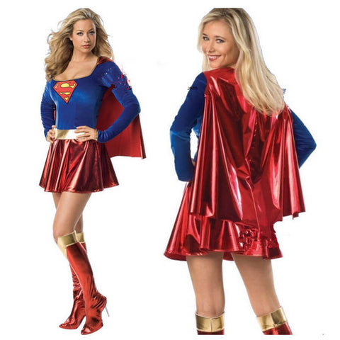 products/Super_girl_Sexy_Fancy_Dress_Superman_Halloween_Cosplay_Costume_With_Boots_1.jpg