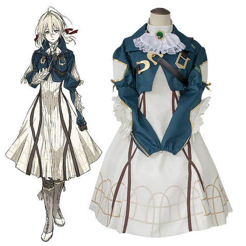 products/Violet_Eternal_Garden_Cosplay_Costume_Micro_Orient_Eve_Gordon_Anime_Dress_Set_1.jpg