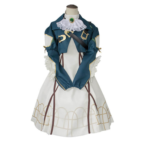 products/Violet_Eternal_Garden_Cosplay_Costume_Micro_Orient_Eve_Gordon_Anime_Dress_Set_5.jpg