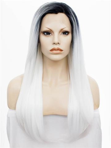 products/White_Ombre_Dark_Root_Straight_Long_Synthetic_Lace_Front_Wig_1.jpg