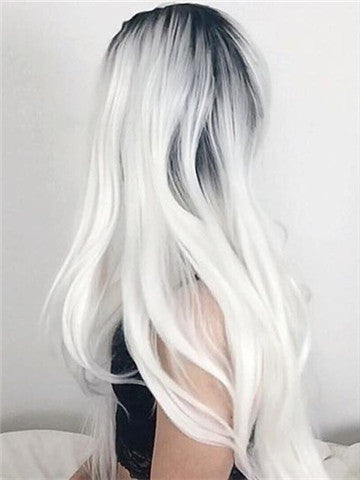 products/White_Ombre_Dark_Root_Straight_Long_Synthetic_Lace_Front_Wig_2_d3b145b1-016a-4535-bf1d-c2d8fabd2ea7.jpg