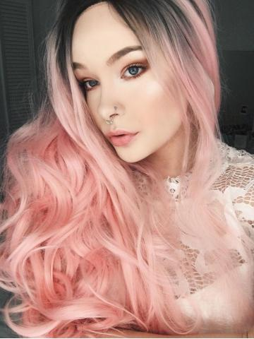 products/black-to-pink-bouncy-wavy-long-synthetic-lace-front-wig_grande_b7c733fd-8830-4f6e-ba82-4b5cdcae50f9.jpg