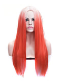 New Gradient Color Wild Wig