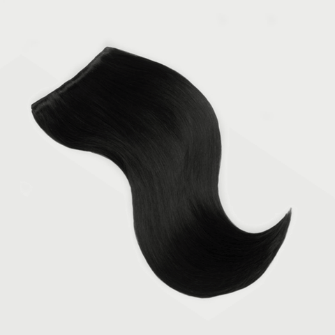 products/clip_haie_extension_6-2_1800x1800_707a81de-343a-4292-8a7a-02306ead7e98.png