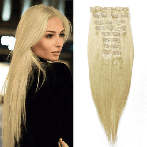 products/clip_hair_extension4-2_1800x1800_860cf8dd-4c96-45af-98b1-4016a8b6f620.png