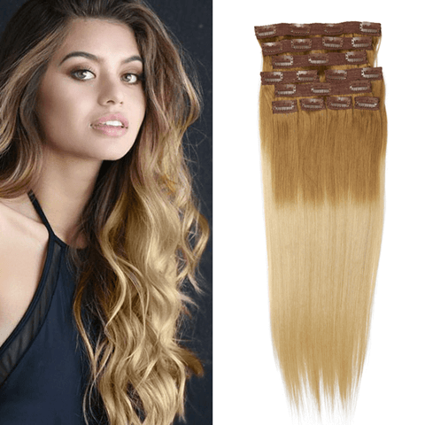 products/clip_hair_extensions_3-1_1800x1800_cd499060-28bd-4e29-a092-484aa37a1e55.png