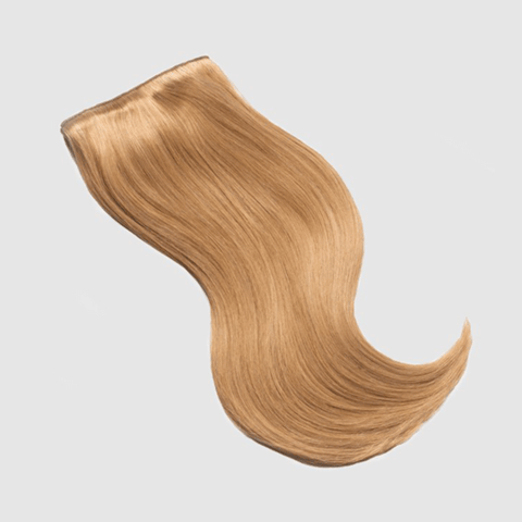 products/clip_hair_extensions_7-2_1800x1800_b4386240-f285-471c-907a-151358559b4a.png