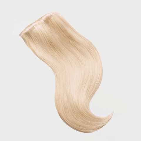 products/clip_hair_extensions_8-2_1800x1800_5aaa2c9d-2f48-44a3-91f9-6dff752b258a.png