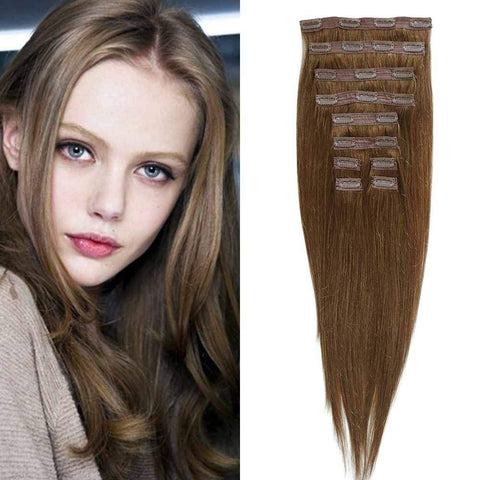 products/clip_in_hair_extension_6_1800x1800_Jc_1800x1800_7b1197e1-4416-4af6-b759-207493533efc.jpg