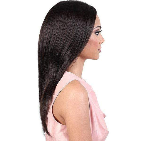 products/motown-tress-100-human-hair-lace-wigs-motown-tress-persian-100-virgin-remi-hair-swiss-lace-wig-hplp-debi-12838797770888.jpg