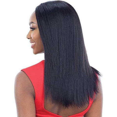 products/naked-100-human-hair-lace-wigs-1b-shake-n-go-milky-way-saga-100-human-hair-lace-front-wig-sleek-remy-yaky-13118245240968.jpg