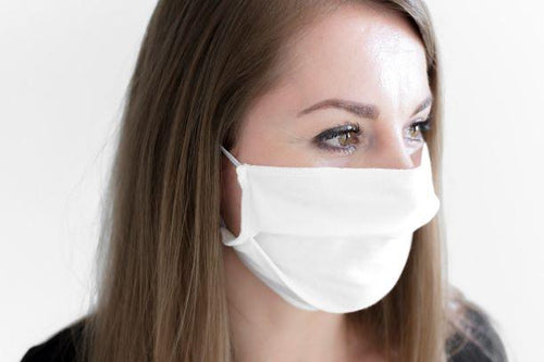 GETT®SAFE Face masks - Reusable community mask - SC27102