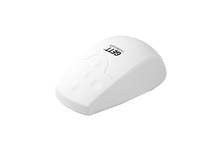 Load image into Gallery viewer, CleanType™  2.4G Wireless optical mouse - MSI-G10010