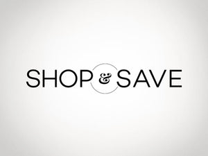 Shop & Save PH