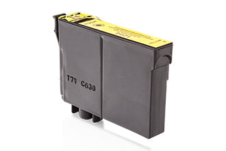 Epson Compatible C13T12944011 T1294 Yellow