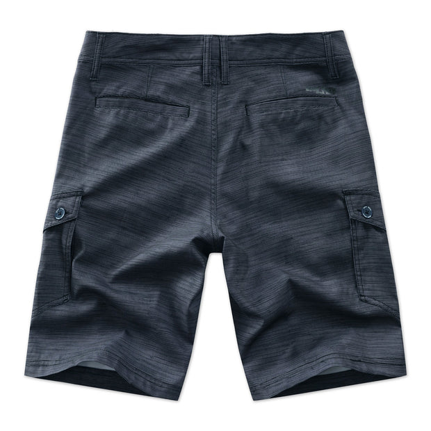 Men's Costal Shorts - Venturelite