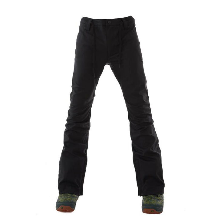 Men's Winter Daily Wear Snow Pants - Venturelite