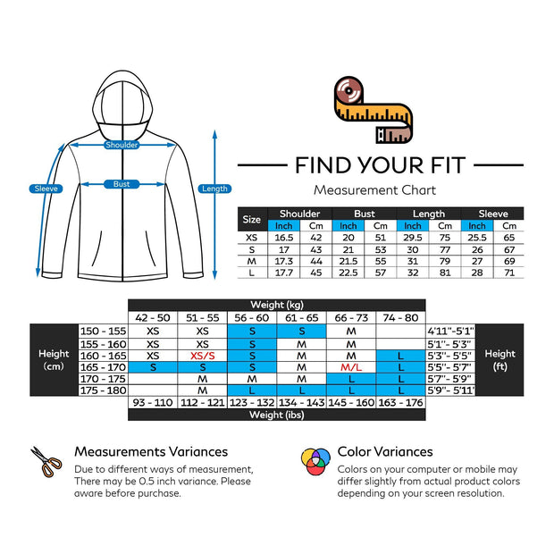 Women's Color Forest Snowsuits Snowboard Suits - Venturelite