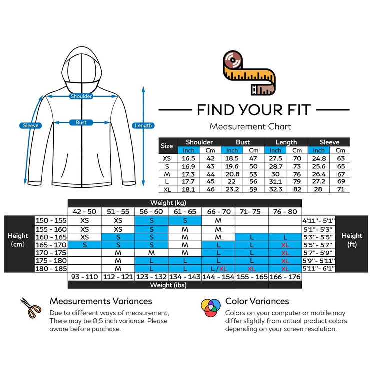Women's Everbright Ski Suits - Venturelite